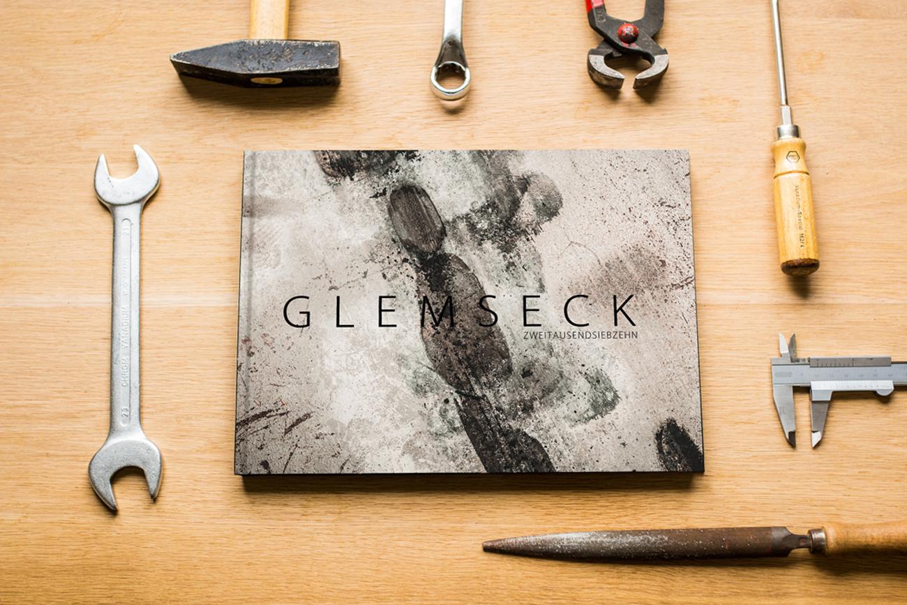 GLEMSECK 2017